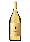 Little Penguin Chardonnay