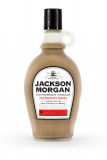 Jackson Morgan Peppermint Mocha