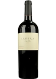 Ladera Cabernet Howell Mountain
