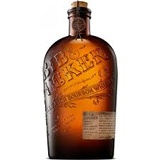 Bib & Tucker 6 Year Old Bourbon