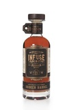 Infuse Spirits Bourbon Broken Barrel Cask 116 Proof