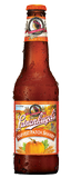 Leinenkugel Harvest Patch Shandy