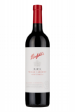 Penfolds Max's Shiraz