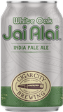 Cigar City White Oak Jai-Alai IPA