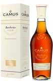 Camus Borderies Cognac VSOP