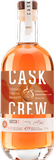 Cask & Crew Orange Roasted Whiskey