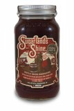 Sugarlands Maple Bacon Moonshine