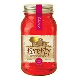 Firefly Moonshine Cherry