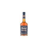 George Dickel 13 Year Bottled in Bond