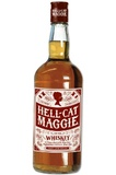 Hell-Cat Maggie