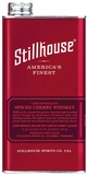 Stillhouse Spiced Cherry Whisky