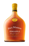 Paul Masson Grande Amber Pineapple