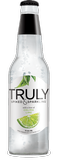 Truly Spiked & Sparkling Colima Lime