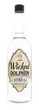 Wicked Dolphin Crystal Rum